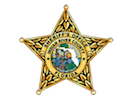 Indian River Sheriff