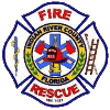 Indian River Fire Rescue
